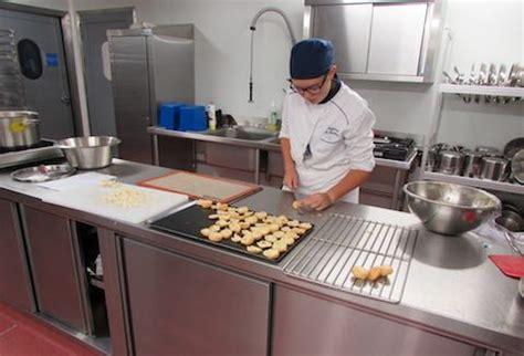 lyc馥 professionnel cuisine bac pro cuisine lyc 233 e h 244 telier de l orl 233 anais acad 233 mie
