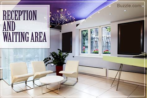 interior designing ideas for your salon budget interior designing ideas for your salon