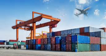 Cargo Transportation Management Freight Forwarders In Chennai Logistics Company In