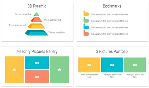 science powerpoint template presentationdeck com
