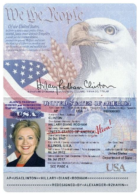 us passport images event graphics pinterest search