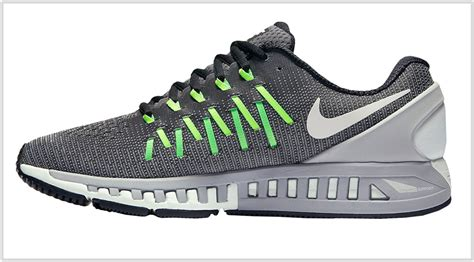 best running shoes for flat for best running shoes for flat 2017 solereview