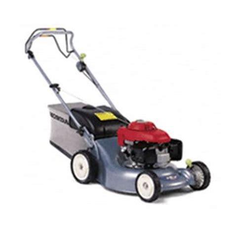 how to start a honda lawn mower honda lawn mower hrg465pde honda lawn mower easy start