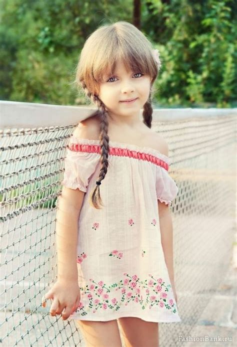 cute little model diana chanysheva born february 28 2005 is an russian