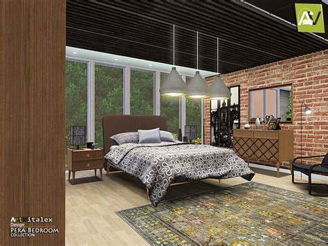 3 bedroom set 20 beautiful sims 3 bedroom sets and ideas sims 3 mod