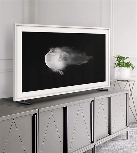 design tv frame beautiful in every moment ㅣsamsung the frame samsung uk