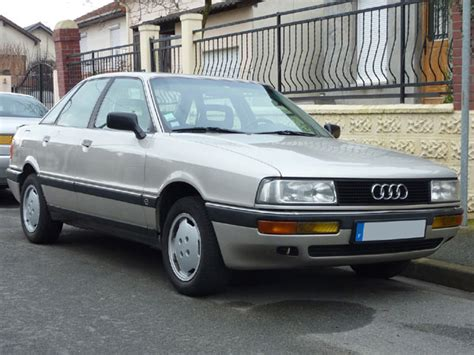 electronic toll collection 1985 audi coupe gt lane departure warning service manual 1988 audi 90 how to clear the abs codes service manual how to bleed abs 1993