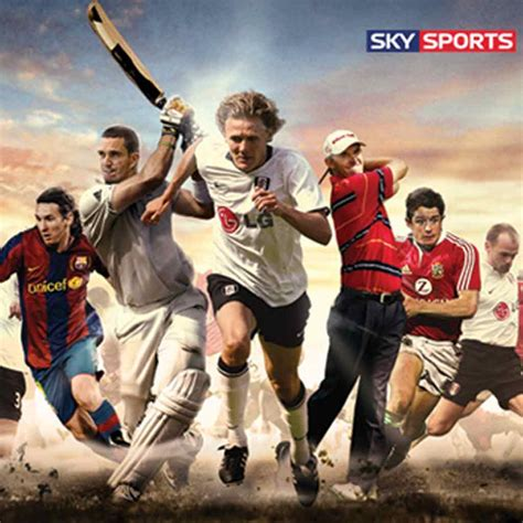sport hd all sports wallpapers wallpaper cave