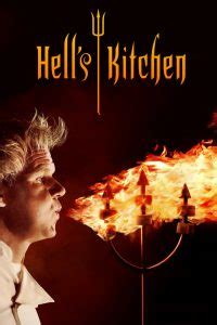 Hell S Kitchen Season 15 by Hell S Kitchen Season 15 Show Episodes