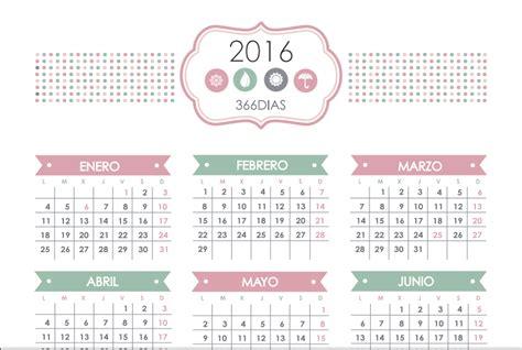 Calendario Kotex Calendario Gratis De Ahorradoras Ahorradoras