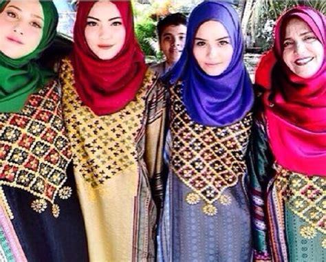 baju raya 2014 keluarga baju raya 2014 keluarga new style for 2016 2017