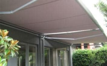 aluxor awnings folding arm awnings melbourne shadewell awnings blinds