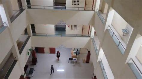 Sai Room Booking by Top Floor View Picture Of Sai Ashram Shirdi Tripadvisor