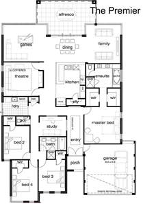 Single Storey House Plans by Single Storey Bellissimo Homes House Designs New Home