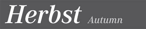 botanischer garten berlin samen kaufen herbst im botanischen garten berlin