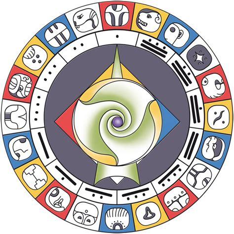 Calendario Sellos Solares El Calendario Ind 237 Gena Terra Org Ecolog 237 A Pr 225 Ctica