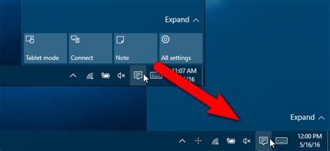 dropbox quick action button how to hide the quick action buttons in windows 10 s