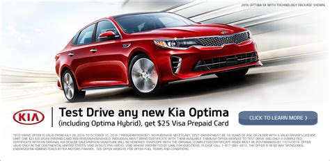 Kia Motor Finace Kia Motors Finance