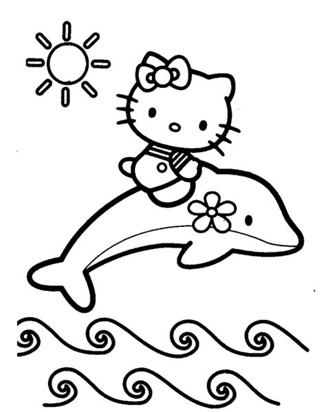 coloring pages online com get this hello kitty coloring pages online wy3n2