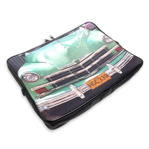 design cover for laptop custom laptop case personalized laptop cases custom