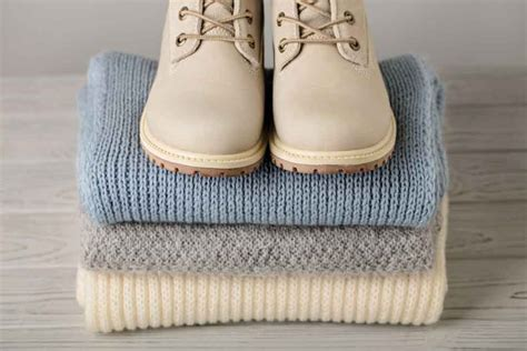 how to clean timberland boots 5 proven methods to clean your timberland boots make them