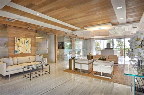 commercial interior design calgary design trends 2017 big commercial interior design trends in 2017
