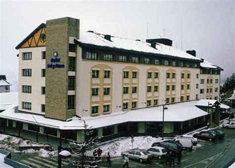 apartamentos sol y nieve sierra nevada melia sol y nieve hotel hotel in sierra nevada granada