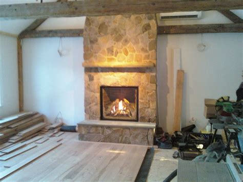 repair gas fireplace exclusive service for gas fireplaces stoves