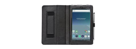 Nook adups backdoor found in latest barnes amp noble nook tablet