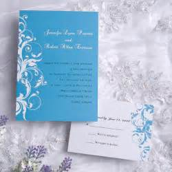 wedding invitations cheap wedding invitations