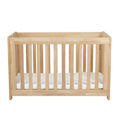 chambre bebe bois massif chambre b 233 b 233 bois massif design d int 233 rieur et id 233 es de
