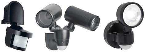 security camera outdoor light fixture lighting fixtures amusing security light fixtures sodium