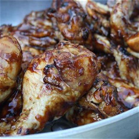 swinging chicken recipe top 10 chicken recipes on the braai food24