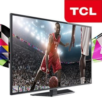 Tv Led Tcl 48 Inch tcl 48fs4610 48 inch 1080p 120hz led tv ca electronics