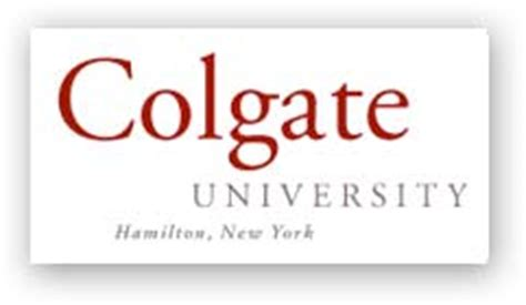 Colgate Acceptance Letter Colgate Theater Presents Pancha What 171 County Courier