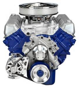 ford 460 supercharger kit whipple ford wiring diagram