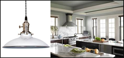 Industrial Style Kitchen Island Lighting Industrial Style Lighting For Dual Kitchen Islands Barnlightelectric
