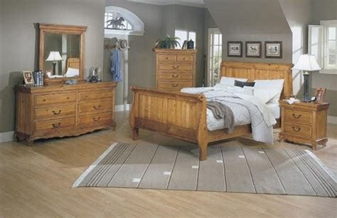 big bedroom sets big lots bedroom furniture idea house design