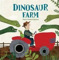 best dinosaur picture books roar our five best dinosaur picture books 3 peas in a pod