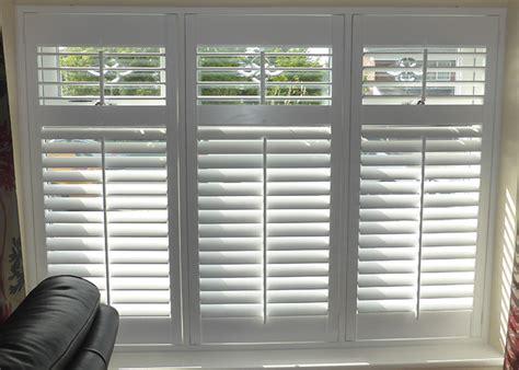 interior window shutters cheap plantation shutters window shutters interior shutters