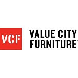 Furniture Stores In Huntington Wv by Value City Furniture Huntington Wv 1423 Roby Road 304