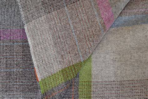 Patchwork Throws For Beds - merino lambswool throws patchwork design bed