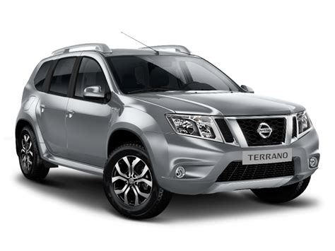 nissan terrano nissan terrano photos interior exterior car images