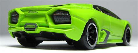 Hotwheels Premium Lamborghini Reventon Rodster models of the day wheels speed machines lamborghini reventon reventon roadster the