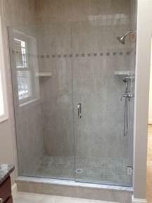 glass shower door company glass shower door gallery franklin glass company