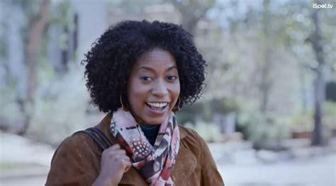 ups commercial actress gmc quot xmas decorations quot commercials i hate