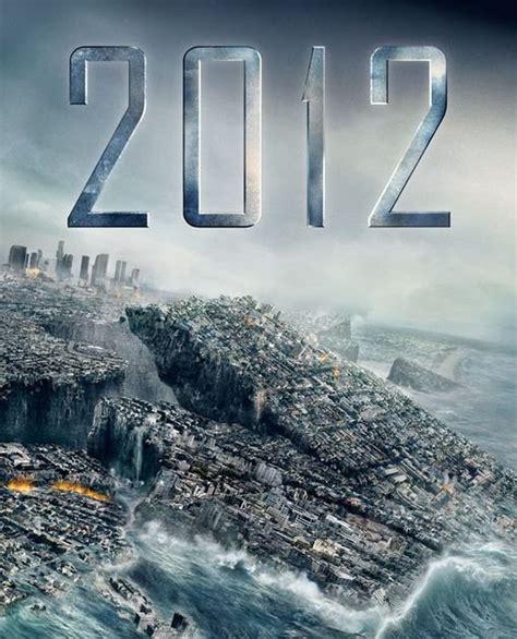 download film hari kiamat 2012 download indian english movies 2012 in urdu dubbed