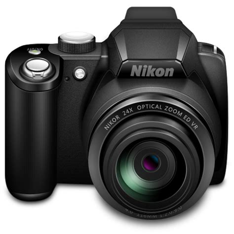 transparent wallpaper camera free download camera nikon icon camera nikon icon softicons com