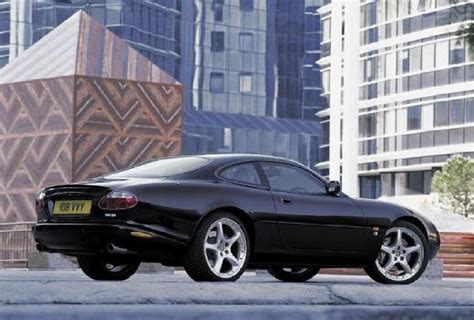 Jaguar S Type Autoplenum by Bildergalerie Jaguar Coup 233 Autoplenum De