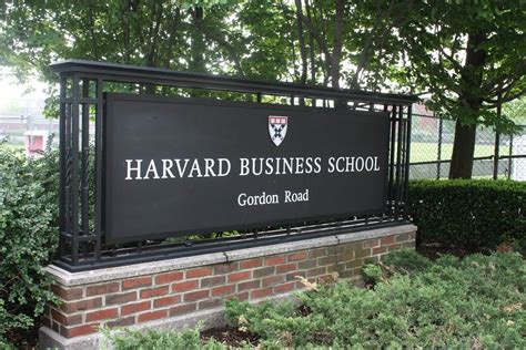Harvard Mba Plus Two Application by B Schools Archives Admission Crackverbal